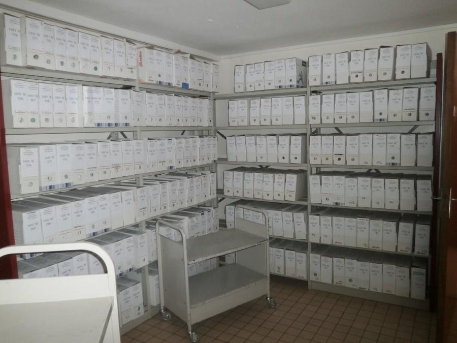 le-versement-des-documents-judiciaires_img